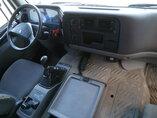 foto di Usato Motrice Renault Premium 4X2 2003