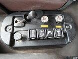 foto di Usato Motrice Renault S170 13 4X4 1990