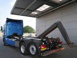 foto di Usato Motrice Scania G480 6X2 2011