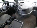 foto di Usato Motrice Terberg FM 420 6X6 2006