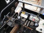 foto di Usato Motrice Terberg FM2850 10X4 2007