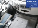 foto di Usato Motrice Volvo FE 250 4X2 2015