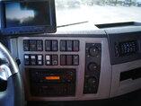foto di Usato Motrice Volvo FE 320 6X2 2008