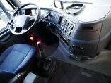 foto di Usato Motrice Volvo FH 400 6X4 2007
