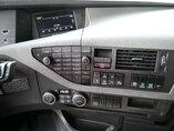 foto di Usato Motrice Volvo FH 460 6X2 2016