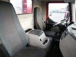 foto di Usato Motrice Volvo FL 240 4X2 2008
