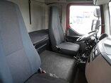 foto di Usato Motrice Volvo FL 240 4X2 2009