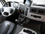 foto di Usato Motrice Volvo FL 280 4X2 2009