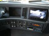 foto di Usato Motrice Volvo FM 330 4X2 2012