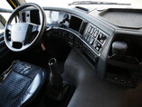 foto di Usato Motrice Volvo FM 370 6X2 2011