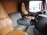 foto di Usato Motrice Volvo FM 440 8X4 2007
