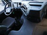 foto di Usato Motrice Volvo FM12 340 8X4 2000