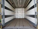 foto di Usato Rimorchio Fruehauf Durchladesystem Ladebordwand A2-220 A assi 2001