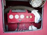 foto di Usato Semirimorchio Ardor 39m3 Cement Silo Liftachse OPT/3AT/39/06S assi 2010