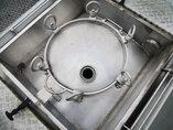 foto di Usato Semirimorchio Burg 31.620 Ltr 1 Kammer Chemie ADR BPO 12 24Z assi 1981