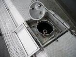 foto di Usato Semirimorchio Burg Steelsuspension / 28.300 Ltr / BPO 12-24Z assi 1984