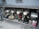 foto di Usato Semirimorchio EKW 40.000 ltr. Pump FUEL-BENZIN-ADR ROC-37T3B assi 1990