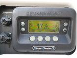 foto di Usato Semirimorchio Krone Doppelstock Ladebordwand TK SLX-300 4007 Hours assi 2012