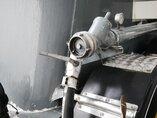 foto di Usato Semirimorchio L.A.G.  O-3-39T / 39.000 Ltr / 1 assi 2004