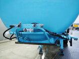 foto di Usato Semirimorchio LAG Beschadigt 30.000 Ltr / 1 / 0-3-39 CL assi 1991