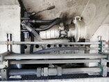 foto di Usato Semirimorchio M.C. Machines VLTR Screedpump / Mortar / Estrich / Concrete / Beton MC Machines 3 assi 2008