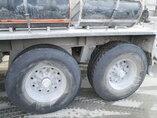 foto di Usato Semirimorchio Mol 12m3 Beton Mixer AM12 M1012/20T/37/2 assi 2006