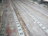 foto di Usato Semirimorchio Pacton L3-003 BPW Liftachse Hydraroll Aircargo assi 2007