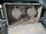 foto di Usato Semirimorchio Rohr 35.000 Ltr. FUEL-BENZIN-ADR Pump+Counter 2 Comp. assi 1985