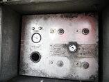 foto di Usato Semirimorchio Talson F1227 BPW Liftachse Mega Confectie-Kleider assi 2006