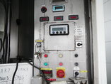 foto di Usato Semirimorchio Van Hool 12.400 Ltr / 3 / Wassertank Lenkachse 2B0035 assi 2000