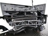 foto di Usato Trattore DAF CF 460 Unfall 4X2 2014