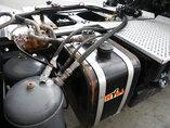 foto di Usato Trattore DAF CF85.410 4X2 2009