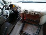 foto di Usato Trattore DAF CF85.410 6X2 2007