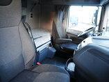 foto di Usato Trattore DAF XF 460 SSC 4X2 2014