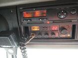 foto di Usato Trattore DAF XF105.410 4X2 2007
