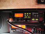 foto di Usato Trattore DAF XF105.410 4X2 2008