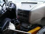 foto di Usato Trattore DAF XF105.460 ENGINE DAMAGE 4X2 2014