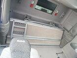 foto di Usato Trattore DAF XF105.460 SSC 4X2 2007