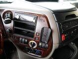 foto di Usato Trattore DAF XF105.460 SSC 6X2 2007