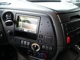 foto di Usato Trattore DAF XF105.460 SSC 6X2 2011