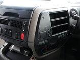 foto di Usato Trattore DAF XF105.460 SSC RHD 4X2 2008