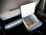 foto di Usato Trattore DAF XF105.510 SSC 6X2 2010