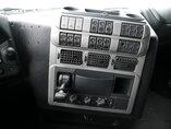 foto di Usato Trattore IVECO Stralis AS440S45 4X2 2011