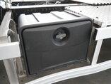 foto di Usato Trattore MAN TGX 18.400 XLX 4X2 2008