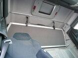 foto di Usato Trattore MAN TGX 18.440 XLX 4X2 2008