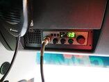 foto di Usato Trattore MAN TGX 28.540 XXL 6X2 2012