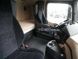 foto di Usato Trattore Mercedes Actros 1840 LS 4X2 2014