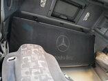 foto di Usato Trattore Mercedes Actros 1841 LS 4X2 2007