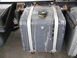 foto di Usato Trattore Mercedes Actros 1841 LS 4X2 2009