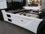 foto di Usato Trattore Mercedes Actros 1842 4X2 2014